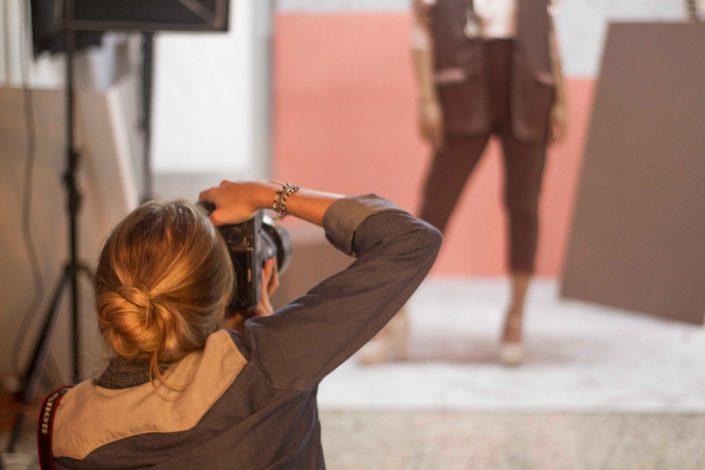 estudiar fotografia medellin moda