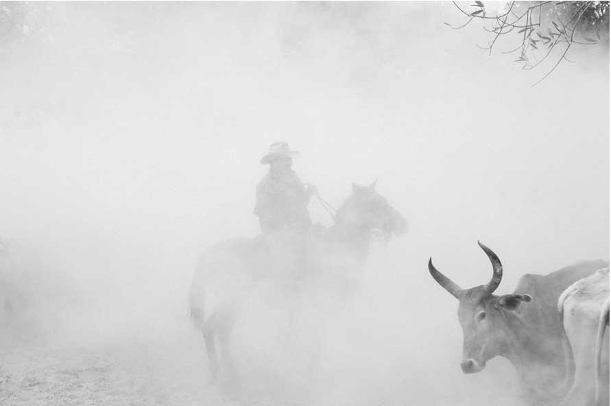 fotografa-latina-JUANITA-ESCOBAR-3