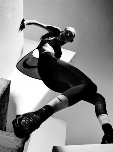 fotografa-latina-PAOLA KUDACKI-3