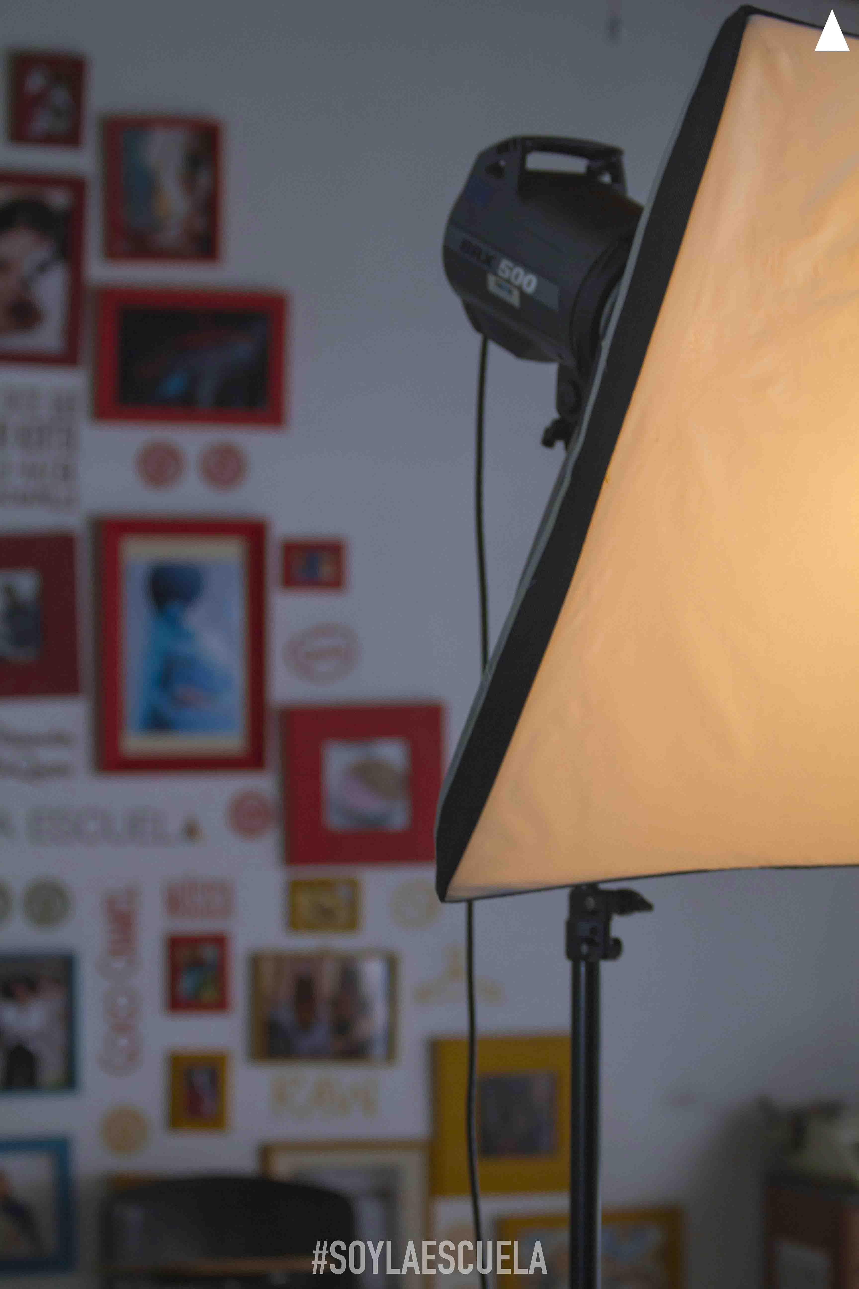 escuela fotografia medellin_13