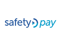 Safety Pay