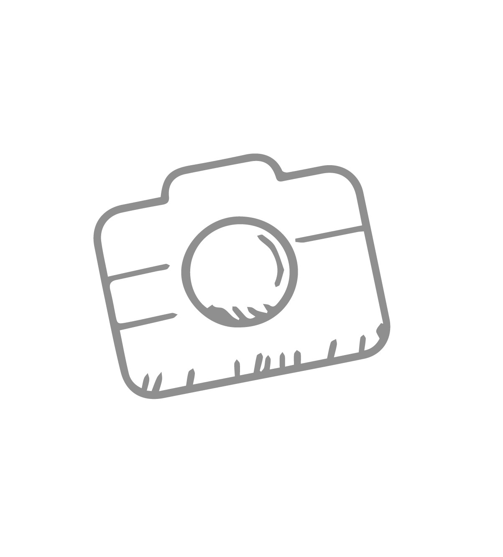 Aprender fotografia digital